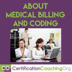get ready for your billing by preparing answers to these sle