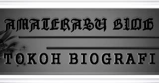 download biografi habibie biografi bj habibie presiden ri ke 3 amaterasu blog