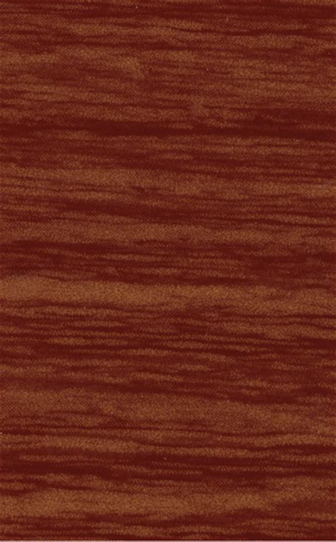 redwood color platinum series siding colors