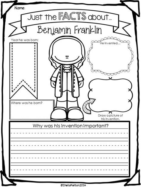 alexander graham bell biography worksheet inventors garrett morgan alexander graham bell and