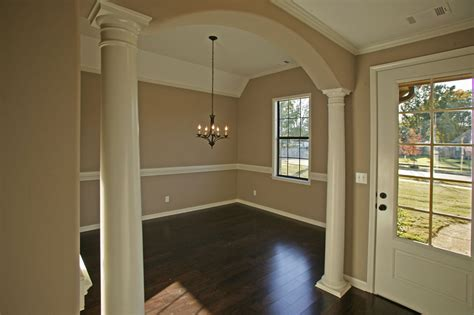 luxury paint colors for wood floors 88 with additional home remodel design with paint colors for