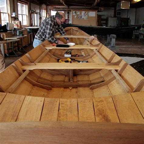 yacht and boat building courses boatbuilding courses