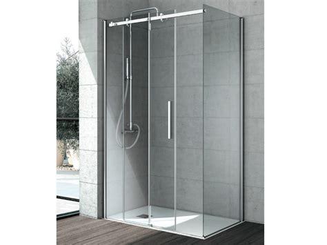 porte doccia roma casa moderna roma italy porte scorrevoli doccia