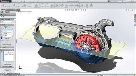 solidworks pattern making dassault syst 232 mes launches new solidworks for