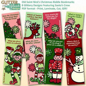 free printable riddle bookmarks 141 best bookmarks images on pinterest book markers