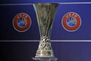 in the uefa chions league money begets success