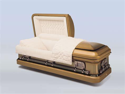 grandstrand funeral home lindstrom mn branch