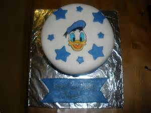 Alice In Wonderland Birthday Decorations Donald Duck Cakes Decoration Ideas Little Birthday Cakes