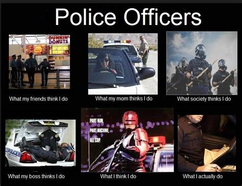 Police Wife Meme - 17 best images about protect serve on pinterest police