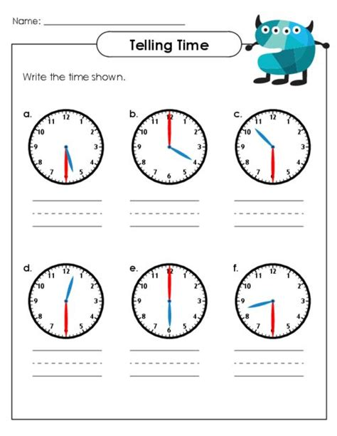 printable math worksheets cool math cool math math math worksheets and cool math on pinterest