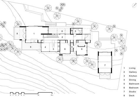 house design software free nz home design software free nz 28 images ideias que
