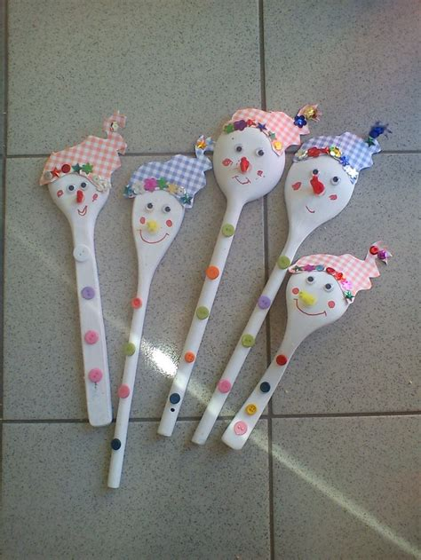 wooden spoon crafts for 121 best images about crafts wooden spoons on
