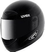Uvex Motorradhelme by Uvex Comanche Motorradhelm Preisvergleich Helm G 252 Nstig