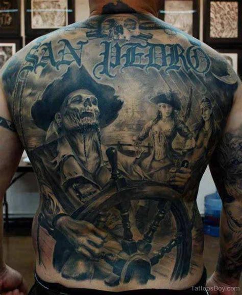 back tattoo that s my boy elegant back tattoo tattoo designs tattoo pictures