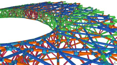 Home Design Autodesk trimble likely to acquire bim software maker tekla spar 3d