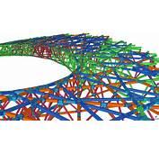 Trimble Likely To Acquire BIM Software Maker Tekla  SPAR 3D