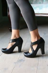 10 ideas about janes on shoes