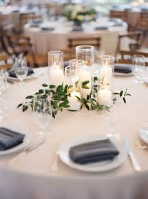 centerpiece decoration ideas best 25 simple wedding decorations ideas on