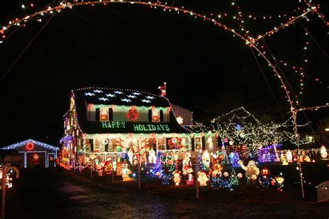 67 best holiday lights images on pinterest holiday