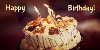 Happy birthday happy birthday to you happy birthday quotes birthday