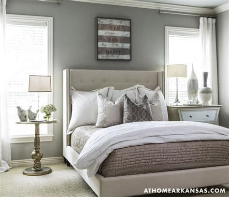 pottery barn functional gray 17 best images about sherwin williams functional gray on