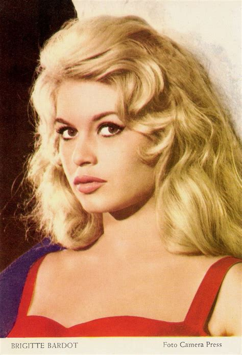 1960s Womens Hairstyles by 1960s Hairstyles For