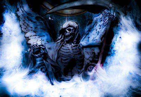 angelus paint near me angelus mortis 400th day on da celebration by jeremyarts