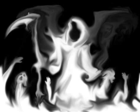 imagenes goticas y oscuras muuuuchas imagenes goticas oscuras y de viros parte 3