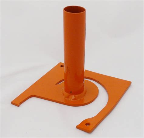 Acoustical Ceiling Tools by Wire Adapa Suspended Ceilings Tool Ebay