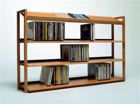 contenitori porta cd porta cd di woodesign prodotto