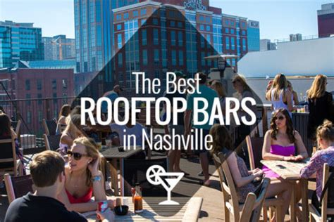 top bars in nashville drink nashville guru