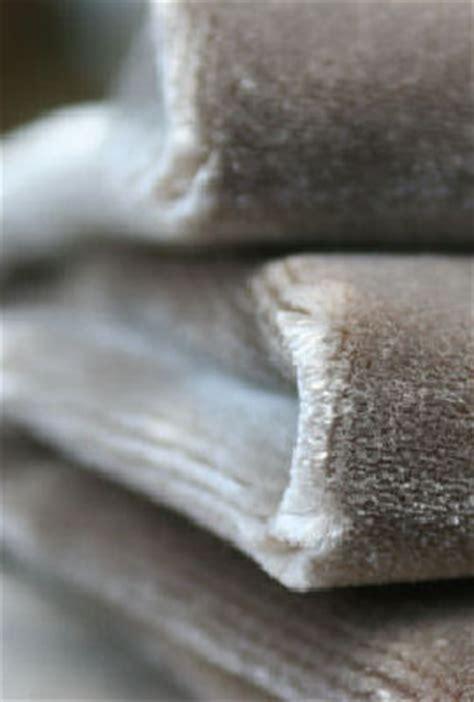 Rub Test For Upholstery Fabrics by Mohair Velvet Upholstery Silk Velvet Fabric Linen