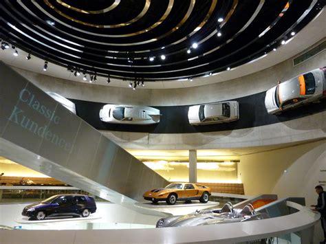 Online Floor Plan Design museum 9 reiseziel stuttgart mercedes benz museum