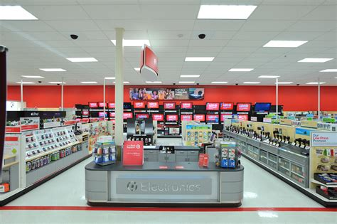 electronic section target partners with cnet to offer expert product reviews