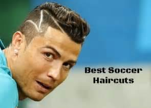 best soccer hair styles 21 best soccer haircuts in 2018 men s stylists