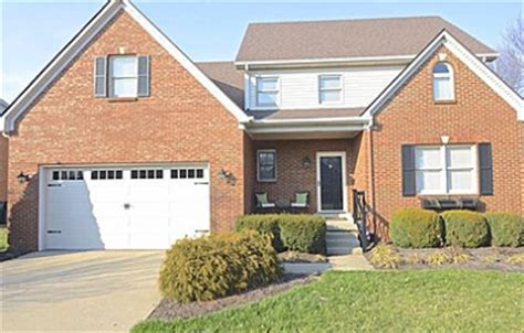 buy house in lexington ky recently sold homes in lexington ky