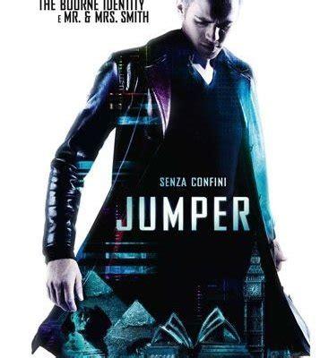 everest film wiki ita jumper senza confini 2008 film movieplayer it