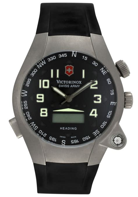 Swiss Army Sporty 24 best swiss army images on sporty to ship and swiss army