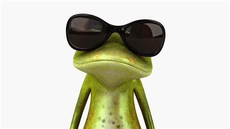 fotos para perfil juegos hd hintergrundbilder lustig coolphotos sonnenbrille