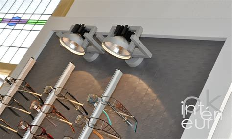 binnenhuisarchitect regio utrecht pk interieur ontwerp inrichting en meubel design voor