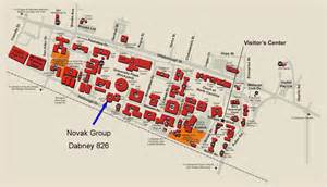 Nc State Campus Map by Nc State Centennial Campus Map Images Frompo 1
