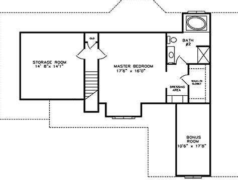 Modular Home Apex Modular Homes Nj Modular Home Floor Plans New Jersey