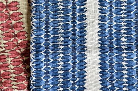 lisa fine textiles lunch latte colourful fabrics by lisa fine textiles