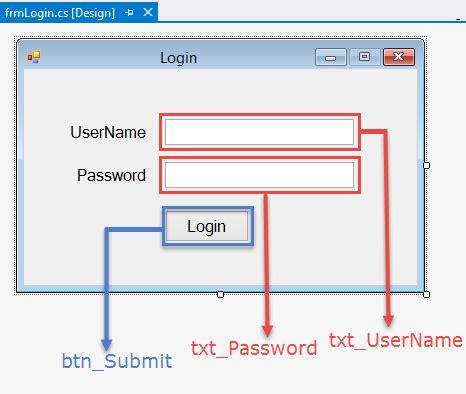 xml twig tutorial html button exle phpsourcecode net