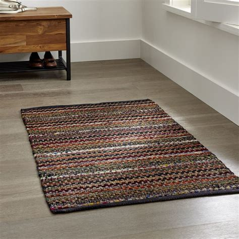 small rug small foyer rugs stabbedinback foyer foyer rugs decor