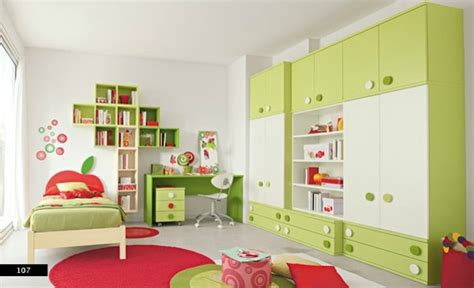 Blazzing House Beautiful And Charming Kids Bedroom Design Child Bedroom Interior Design