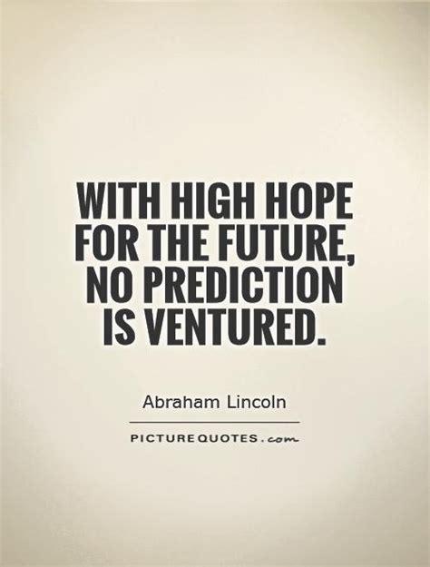quotes  hope   future quotesgram