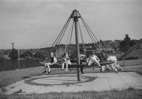 witches hat swing my favorite thing to play on at recess the ocean