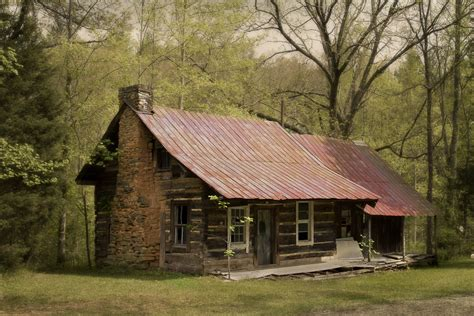 cabin in the woods macinnis photography johns