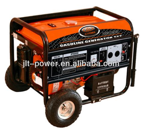 crank electric generator buy crank electric